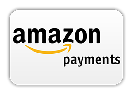 amazon-payments.png