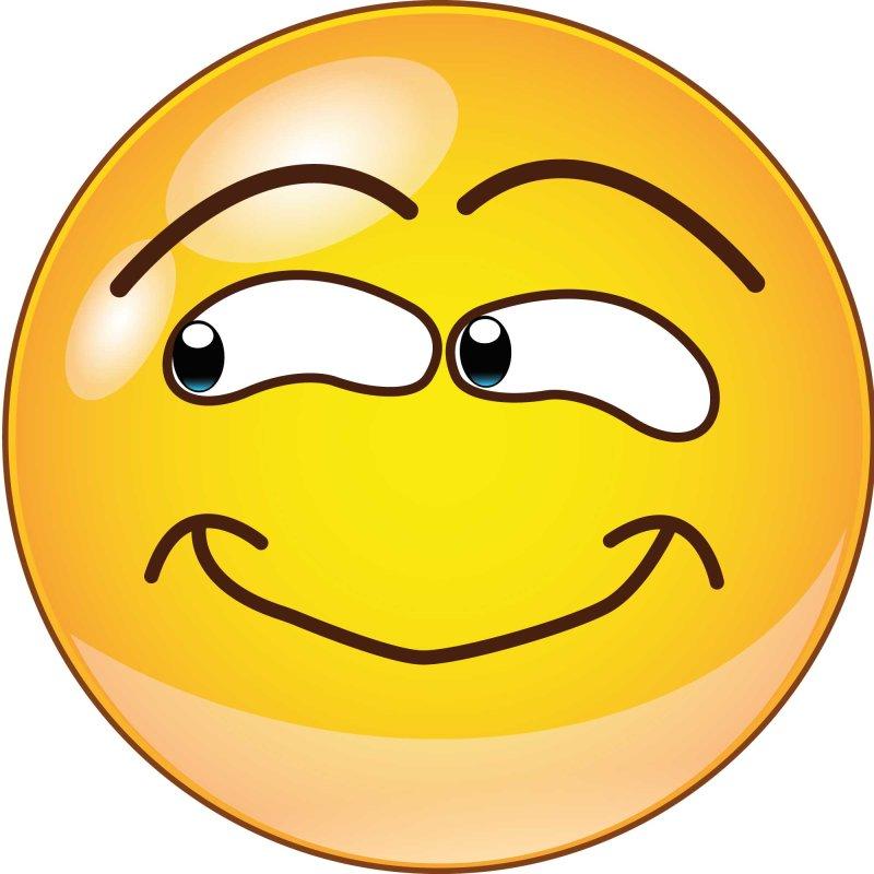 Sonderzeichen Smiley
